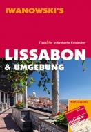Lissabon & Umgebung