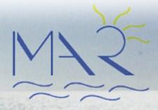 Mar_Reiseservice