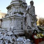 Lissabons bekanntester Arzt - Dank für vollbrachte Heilung