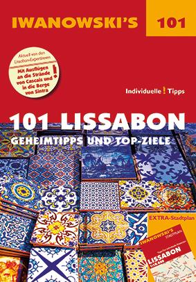 101_Lissabon_2017_low_rgb_72dpi